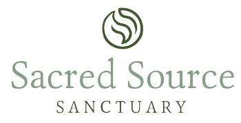 Sacred Source Sanctuary